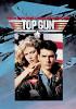 Лучший стрелок (Top Gun)
