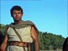 300 спартанцев (The 300 Spartans)