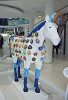 Арт-лошадь