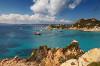 Сардиния. Море впечатлений
