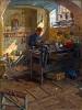 Арнольд Лаховский. Наследие эмигранта