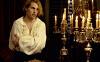 Интервью с вампиром (Interview with the Vampire: The Vampire Chronicles)