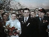 Свадьба с приданым