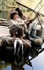 Приключения Гекльберри Финна (The Adventures of Huck Finn)