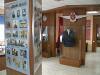 Музей волгоградских железнодорожников