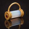 Греческое золото. Сокровища эллинов и варваров в Историческом музее