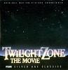 Сумеречная зона (Twilight Zone: The Movie)