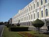 Музей-заповедник им. Прозрителева и Праве
