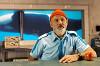 Водная жизнь (The Life Aquatic with Steve Zissou)