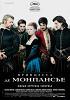Принцесса де Монпансье (La princesse de Montpensier)