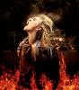 Затащи меня в ад (Drag Me to Hell)