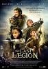 Последний легион (The Last Legion)