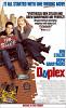 Дюплекс (Duplex)