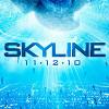 Скайлайн (Skyline)
