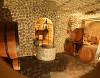 Музей истории коньяка