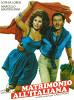 Брак по-итальянски (Matrimonio all