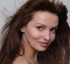Ирина Баринова (Ирина Петровна Баринова)