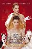 Дневник принцессы-2: Как стать королевой (The Princess Diaries 2: Royal Engagement)
