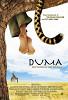 Мысли о свободе (Duma)