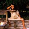 Лиза Бонет (Lisa Bonet)