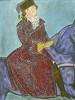 XVIII век на экране: Екатерина II и Фридрих II