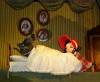 Красная Шапочка. Вполне возможное происшествие в театре Жака Гиньоля