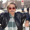 Хамидулла Хасанов
