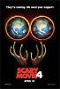 Очень страшное кино-4 (Scary Movie 4)