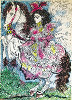 Великие классики ХХ века. Пабло Пикассо, Хуан Миро, Василий Кандинский