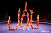 Блеск китайского цирка