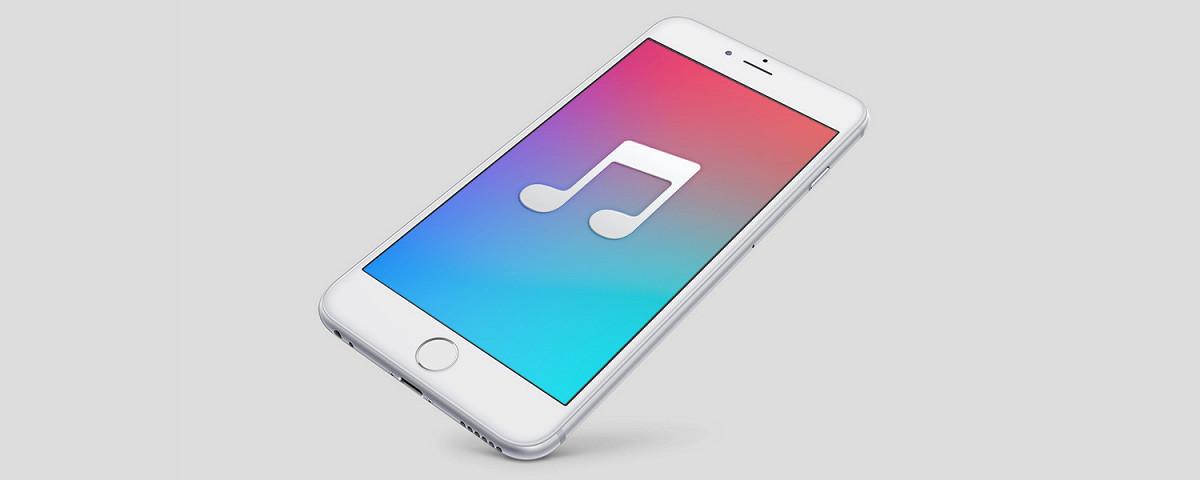 Афиша Воздух: Как пользоваться Apple Musiс: все плюсы и минусы – Архив