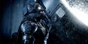 Бокс-офис: «Бэтмен против Супермена» — новый лидер российского проката