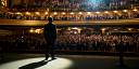 «Стив Джобс» Дэнни Бойла: социальная суть