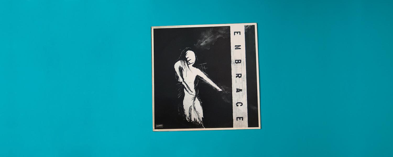 Embrace «Embrace» (1987)