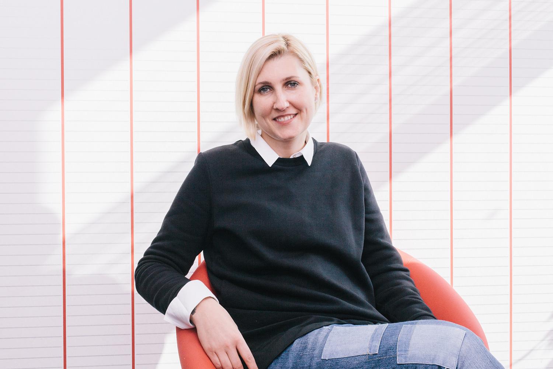 Директор по коммерческому развитию IKEA Centres Russia Ольга Шевцова