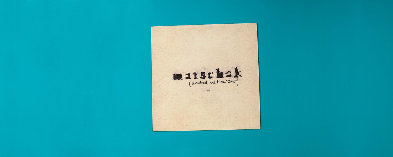 Marschak «Marschak» (2004)