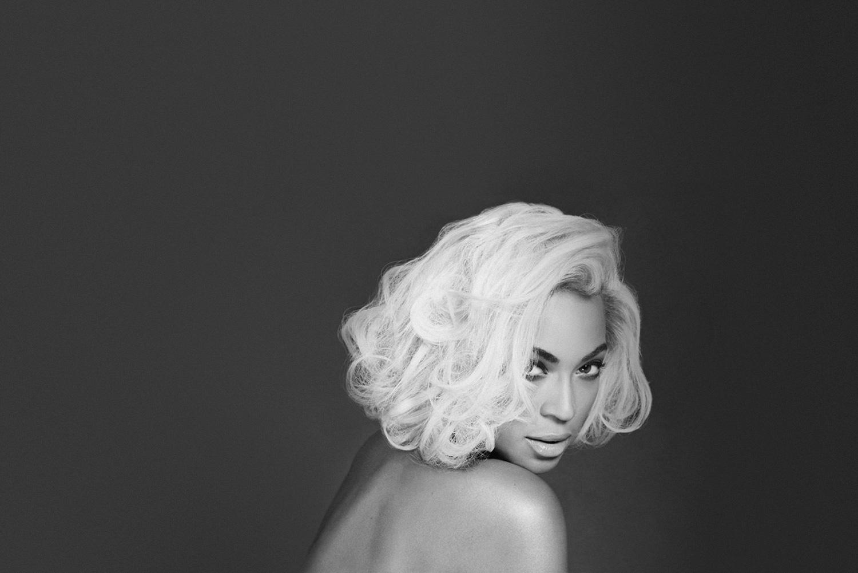 Бейонсе записала совместный трек с Boots и выпустила клип о женской доле
