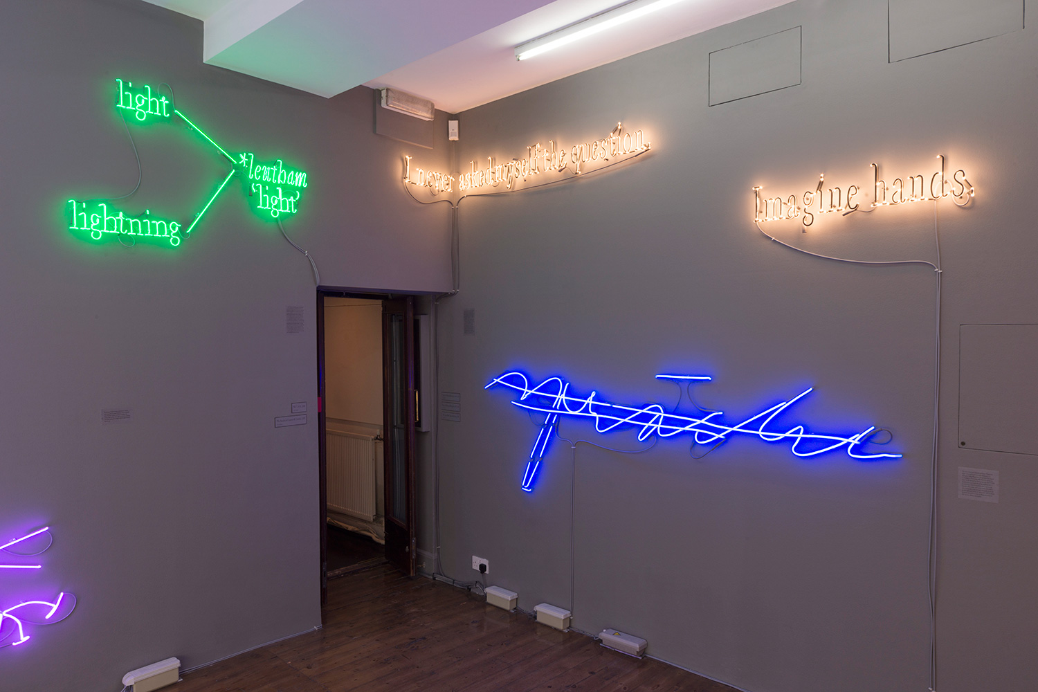 essay about conceptual art Explain why some critics explain conceptual art as an attack on the economics of art uncategorized all essay formats are available at writingsprocom.