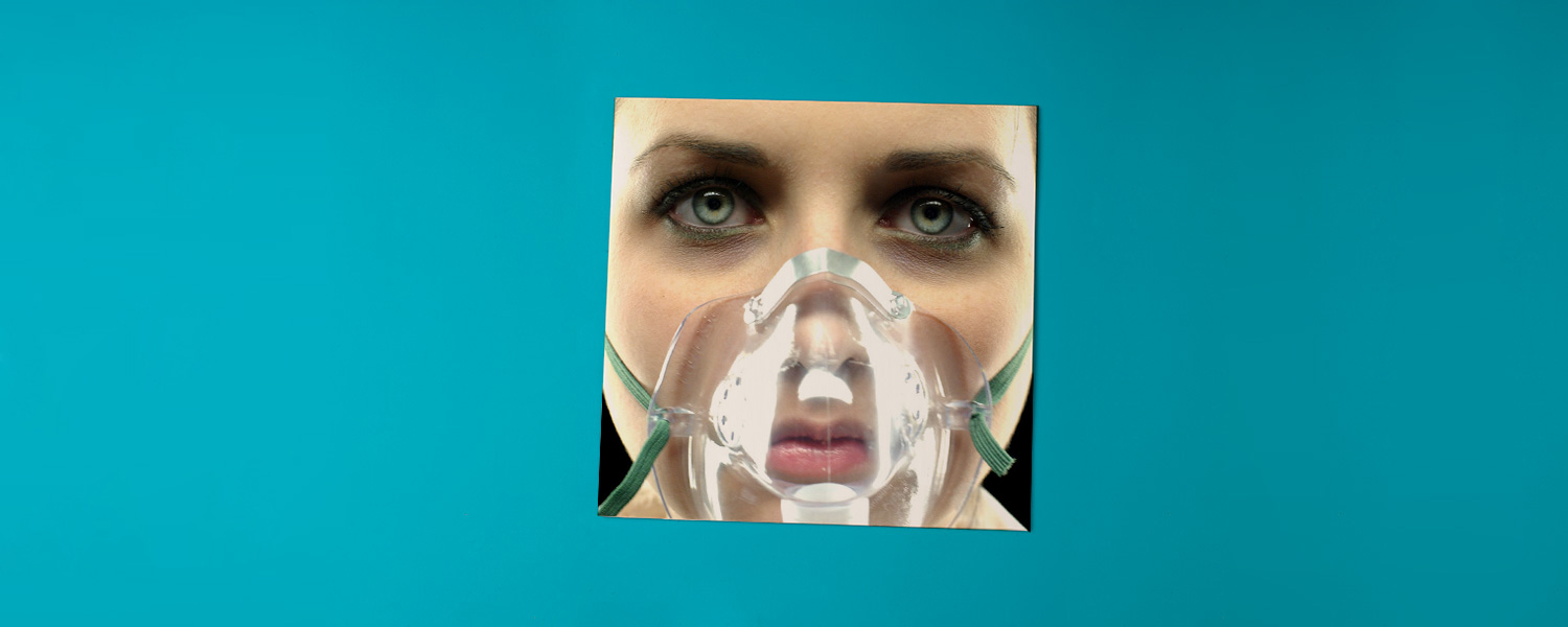 Underoath «They're Only Chasing Safety» (2004)