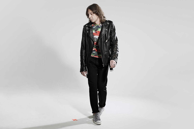 Сегодня Найк Борзов не только продолжает выпускать сольные альбомы, но и играет в рок-группе Killer Honda на ударных