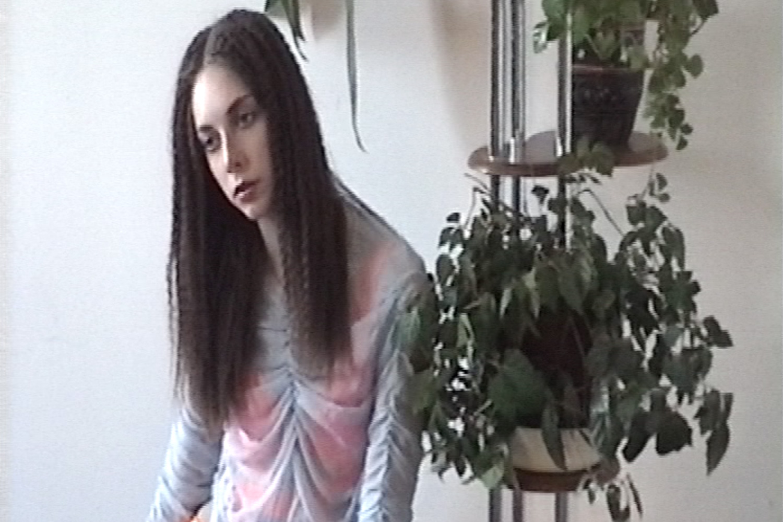 Блуза Marques'Almeida, купальник Agent Provocateur, 25 100 р.