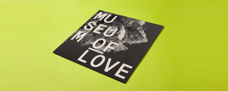 Museum of Love «Museum of Love»