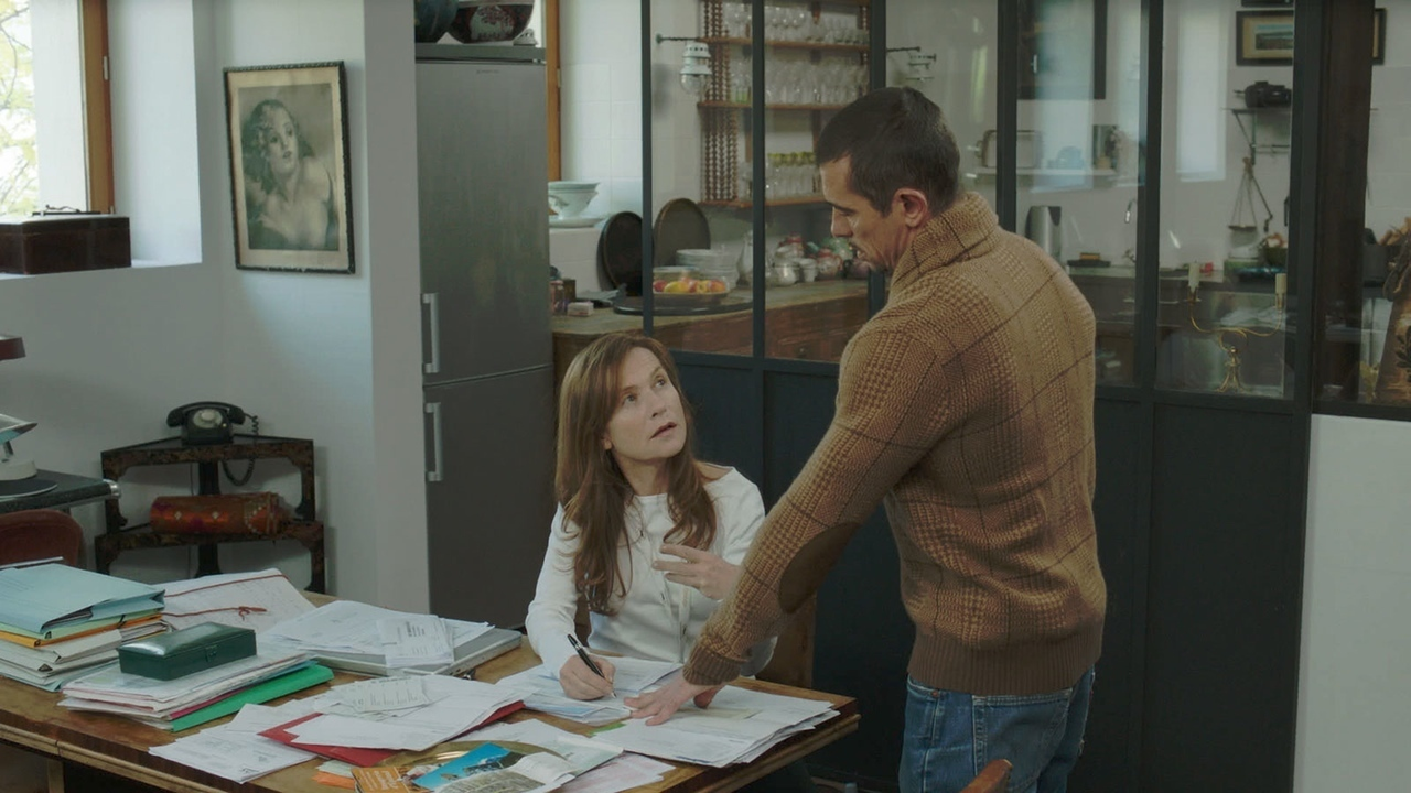 Скриншоты из фильма порнократия анатомия страсти смотреть онлайн