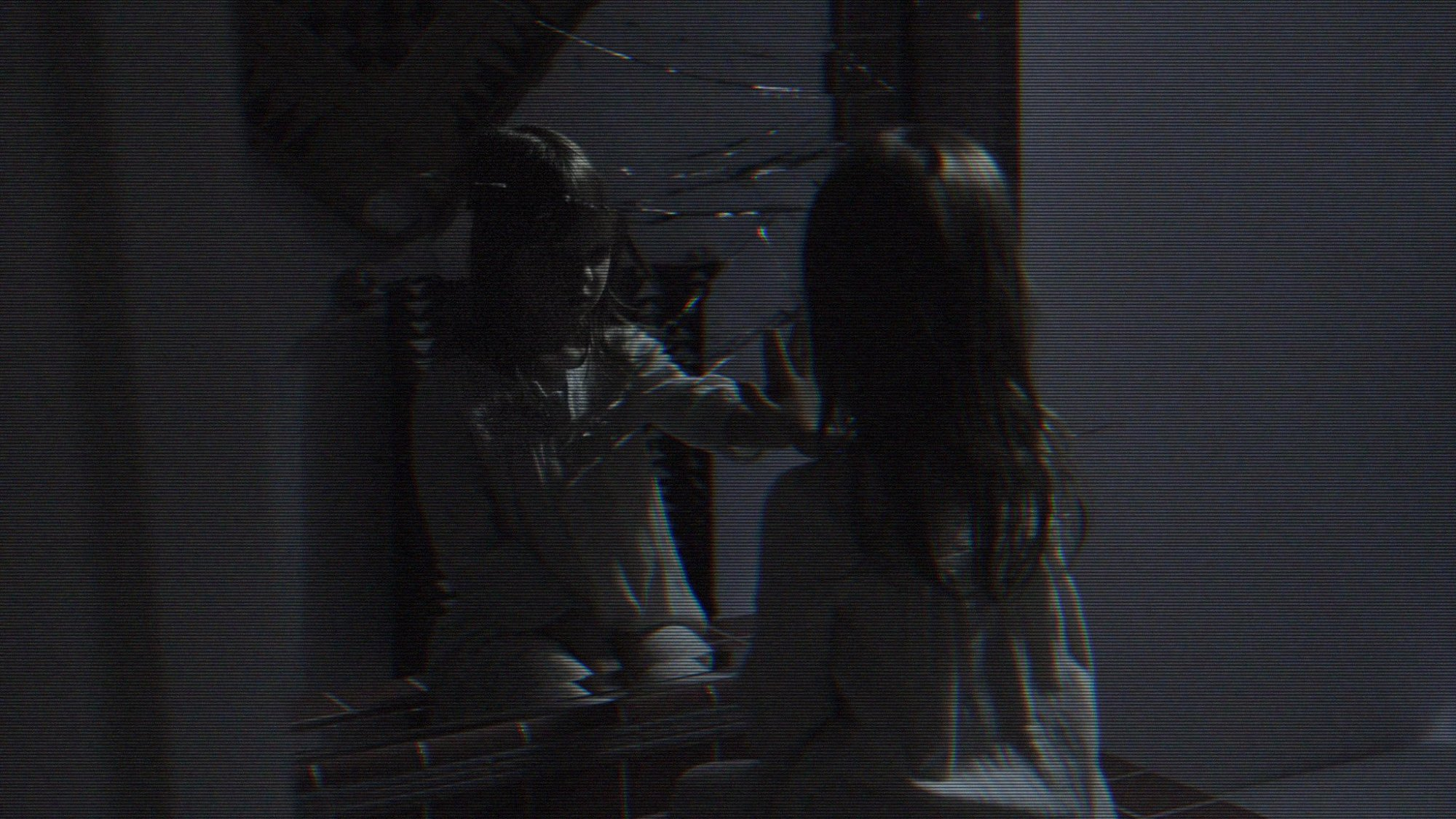 Паранормальное явление-5: Призраки смотреть фото