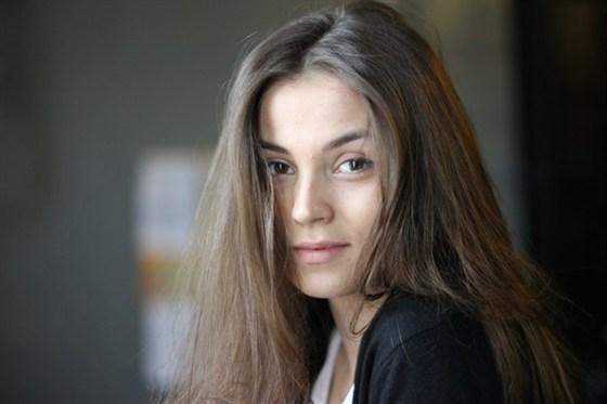 Фото Виктория Мирошникова