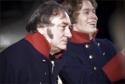 1814 смотреть фото