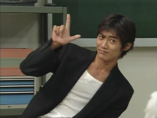Крутой учитель Онидзука смотреть фото