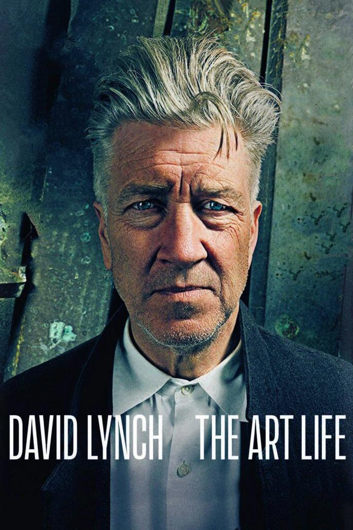 Дэвид Линч: Жизнь в искусстве смотреть фото