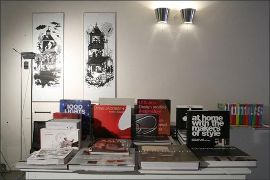 Фото галерея дизайна Bulthaup