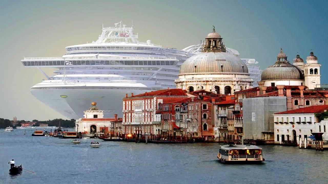 Венецианский синдром смотреть фото